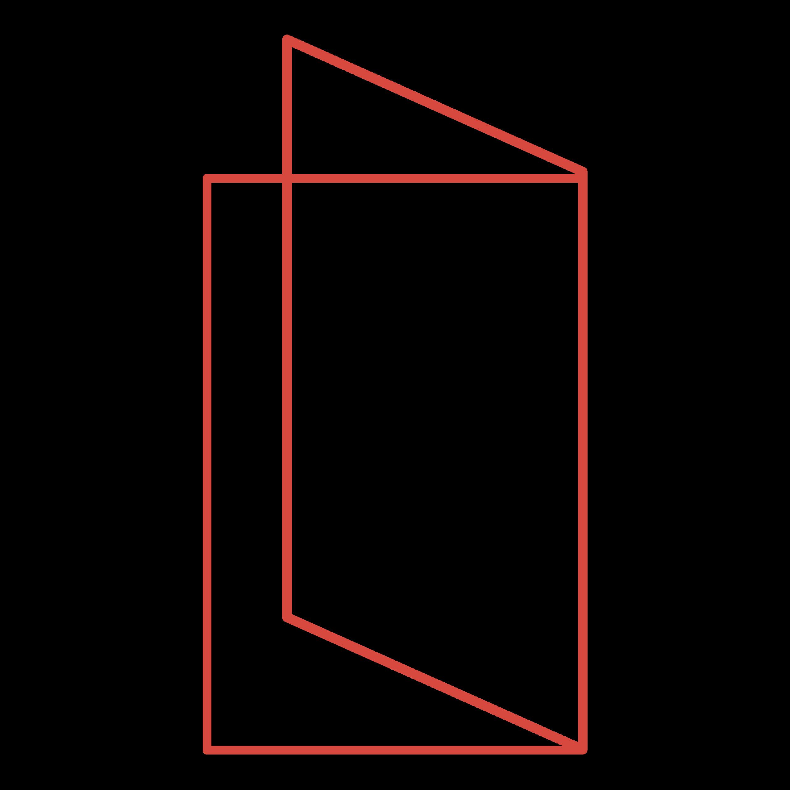 logo mikrofest åben bog
